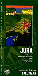 Jura (ancienne édition)