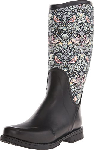 Ugg Boots Jeans - 5