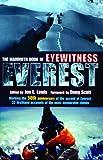 Eyewitness Everest, , 078671171X