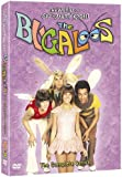 The World of Sid & Marty Krofft - The Bugaloos - The Complete Series