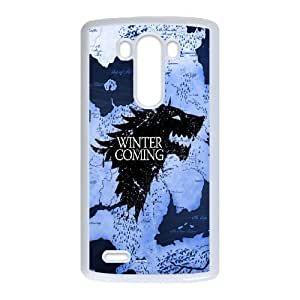 LG G3 Phone Case Game of Thrones DI21064