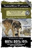 Wild & Natural® Legends - 03lbs