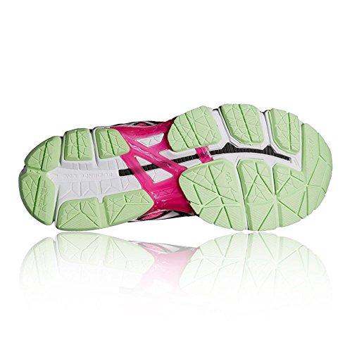 Asics Laufschuhe Pink 3 GT 3000 Grün Pink Women's 7xw7qTrUO