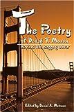 The Poetry of David T. Mason, David T. Mason, 0595221637