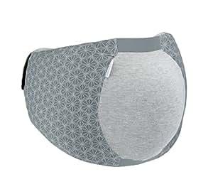Babymoov Dream Belt – Maternity Sleep Support & Cushion for Ultimate Comfort during Pregnancy