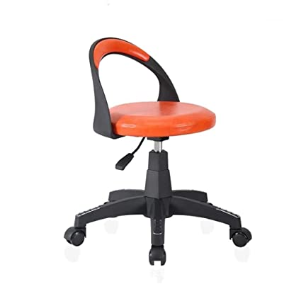 Strange Amazon Com Nubao Computer Chair Office Chair Rotate The Ibusinesslaw Wood Chair Design Ideas Ibusinesslaworg
