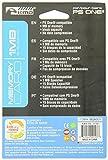 Komodo Playstation 1 Memory Card 1MB
