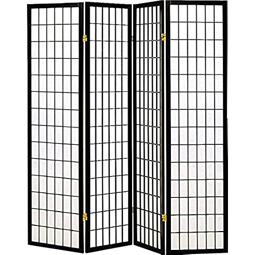 Chinese Room Dividers Amazoncom