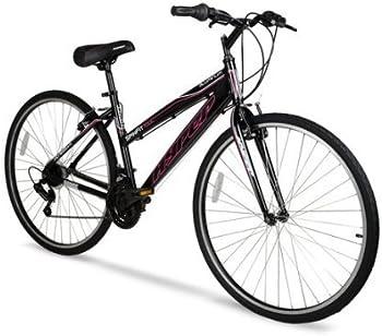 Hyper SpinFit 700C Women's Bike
