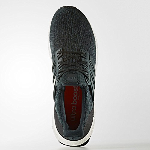 Adidas vernoc Ultraboost Diffrentes Baskets Couleurs Negbas Hommes Pour Vernoc CZpqxC4