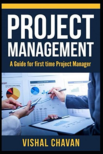 free project management - 1