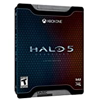 https://www.amazon.com/Halo-Guardians-Limited-Physical-Disc-Xbox/dp/B00RKK11O2/ref=sr_1_sc_1?ie=UTF8&qid=1494193278&sr=8-1-spell&keywords=Microsoft+Xbox+-+Cv3-00004+-+Halo+5+Limited+Edition+Xone
