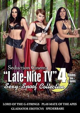 sexy film movie