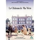 Le Ch�teau de Ma M�re (My Mother's Castle) [DVD] (1990)by Philippe Caub�re
