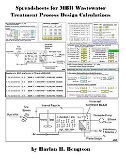 Download Activated sludge calculations xls medical