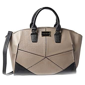 Paris Hilton Shopper Bag for Women - Brown
