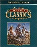 Open Court Classics, Carl Bereiter, 0075724952