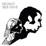Image of Solo Piano