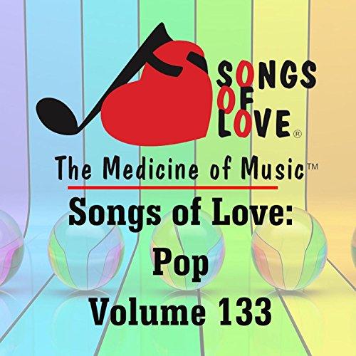 Love Dump Trucks - Melissa Loves Dumptruck, Cryogonal, and Penguins