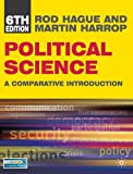 Political Science 6th Edition