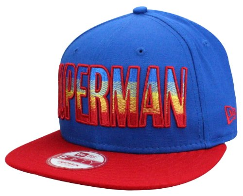 hombre Era Gorra de para New team small béisbol multicolor wPqXBxndT
