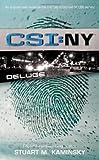 Deluge: CSI: New York