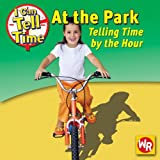 At the Park, Alice Procter, 0836883896