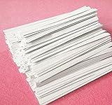 paper twist ties - Easytle 4