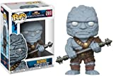 Funko Pop Marvel: Thor Ragnorok - Korg Collectible Vinyl Figure
