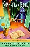 Sharmila's Book, Bharti Kirchner, 0452278848
