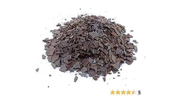 Manganese Flakes rein Metall 99,7/% Mn 1gr-5kg Element 25