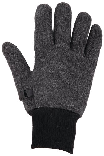 mountain-warehouse-knitted-unisex-windproof-winter-gloves-dark-grey-small-medium