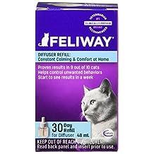 Ceva Feliway Refill 48 ml, 6-Pack