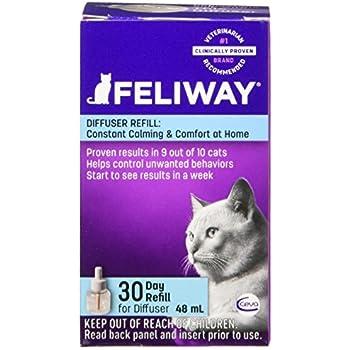 Best Cat Calming Plug In