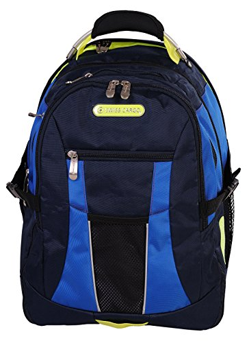 swiss-cargo-scx22-19-inch-backpack-sports-blue-united-states-carry-on