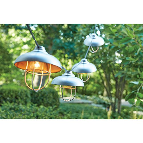 8-light-hood-and-cage-outdoor-hanging-cafe-string-light