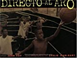 Directo al Aro, John Coy, 1584300833