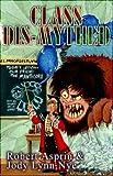 Class Dis-Mythed (Myth Adventures)