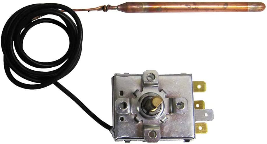 Grant boiler thermostat TPBS34