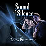 Sound of Silence | Linda Pendleton