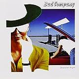 Bad Company: Desolation Angels (Audio CD)