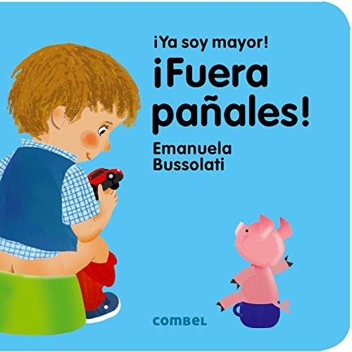 �Ya soy mayor!) (Spanish Edition) ()