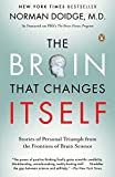 img - for The Brain That Changes Itself: Stories of Personal Triumph from the Frontiers of Brain Science book / textbook / text book