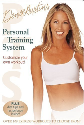 Personal Training System - Sunset Columbus Times Ohio