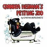 Grandpa Herman's Petting Zoo, Cynthia Bercowetz, 0970843097