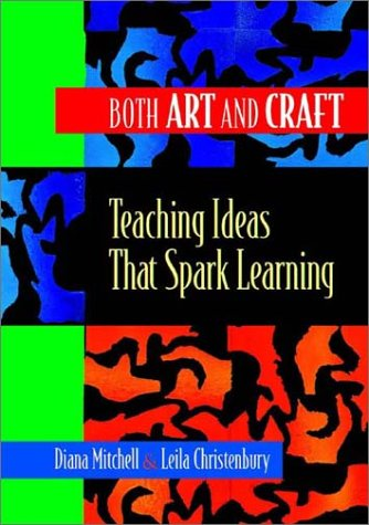 Vechtdal Verhuur Download Both Art And Craft Teaching Ideas That