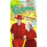 Gunsmoke: Gold Mine