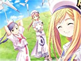 Aria: The Natural [Japan Import]