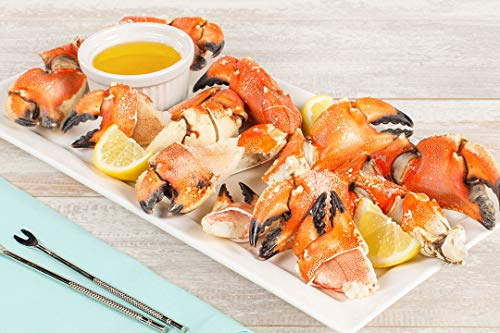 Maine Lobster Now: Jonah Crab Claws (2 LBS)