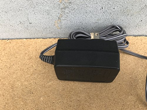 Buy pqlv219 ac adapter